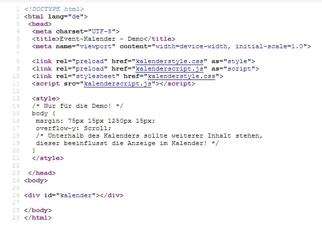 http://test.16er-blech.xyz/Foren/falsch.JPG